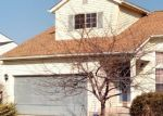Foreclosed Home en SAWATCH DR, Columbus, OH - 43228