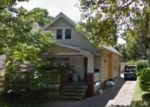 Foreclosed Home en SARATOGA AVE, Cleveland, OH - 44109