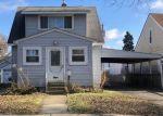 Foreclosed Home en EMERSON AVE, Pontiac, MI - 48340