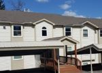 Foreclosed Home en OAK HILL DR, Waterford, MI - 48329