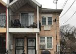 Foreclosed Home en STANLEY AVE, Brooklyn, NY - 11208