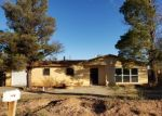 Foreclosed Home en VILLAGE DR, Las Cruces, NM - 88012