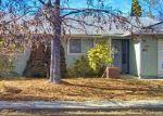 Ejecuciones Hipotecarias en Reno, NV, 89506, Identificación: F4393938