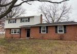 Foreclosed Home en N ADAMS ST, Pottstown, PA - 19464