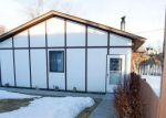 Foreclosed Home en SUBURBAN DR, Billings, MT - 59101