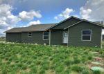 Foreclosed Home en HADLI CT, Stevensville, MT - 59870