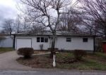 Foreclosed Home en N JANICE ST, Goodman, MO - 64843