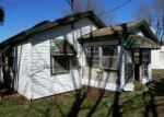 Foreclosed Home en COUNTY ROAD 410, Holcomb, MO - 63852