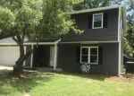 Foreclosed Home en S COUNTRY HILL CT, Columbia, MO - 65203