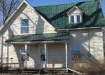 Foreclosed Home en E STONE ST, Sturgeon, MO - 65284