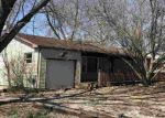 Foreclosed Home en POLK ST, Warsaw, MO - 65355