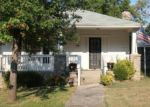 Foreclosed Home en QUINCY ST, Joplin, MO - 64801