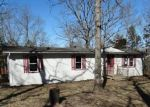 Foreclosed Home en HIGHWAY HH, Catawissa, MO - 63015