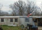 Foreclosed Home en DEERCREST DR, Stover, MO - 65078