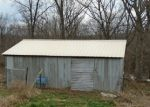Foreclosed Home en DEERCREST DR, Stover, MO - 65078