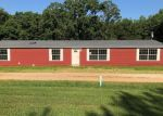 Foreclosed Home en TRAILS END RD, Owensville, MO - 65066