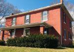 Foreclosed Home en MAIN ST, Lohman, MO - 65053
