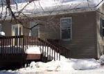 Foreclosed Home en 27TH ST SE, Brainerd, MN - 56401