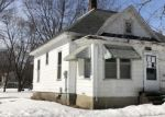 Foreclosed Home en 6TH ST NW, Austin, MN - 55912
