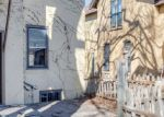 Foreclosed Home en 11TH AVE S, Minneapolis, MN - 55404