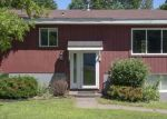 Foreclosed Home en HILLCREST DR, Duluth, MN - 55811