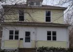 Foreclosed Home en 2ND ST, Tracy, MN - 56175