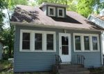 Foreclosed Home en 5TH ST, Madison Lake, MN - 56063