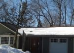 Foreclosed Home en 2ND AVE, Circle Pines, MN - 55014
