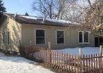 Foreclosed Home en STONER AVE SE, Bemidji, MN - 56601