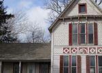 Foreclosed Home en MAIN ST S, Winnebago, MN - 56098
