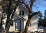 Foreclosed Home en SWAN LAKE RD, Alborn, MN - 55702