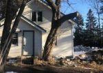 Foreclosed Home en SWAN LAKE RD, Alborn, MN - 55702