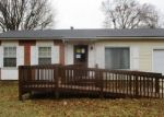 Foreclosed Home en W NORTHRUP ST, Lansing, MI - 48911