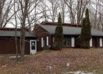 Foreclosed Home en S GENUINE RD, Mount Pleasant, MI - 48858