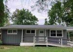 Foreclosed Home en FITZNER DR, Davison, MI - 48423