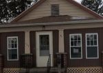 Foreclosed Home en HILL ST, Bay City, MI - 48708