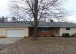 Foreclosed Home en S EVERGREEN DR, Birch Run, MI - 48415