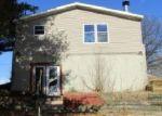 Foreclosed Home en COBB LAKE RD, Jonesville, MI - 49250
