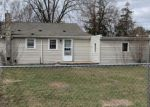 Foreclosed Home en S MOUNT HOPE RD, Carson City, MI - 48811