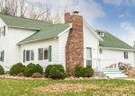 Foreclosed Home en BUTLER RD, Bellevue, MI - 49021