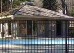 Foreclosed Home en JOSEF STRASSE, Bellaire, MI - 49615