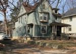 Foreclosed Home en EDWARD ST, Jackson, MI - 49201