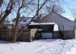 Foreclosed Home en STATE PARK DR, Bay City, MI - 48706