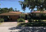 Foreclosed Home en ADAMS AVE, Miami Beach, FL - 33140