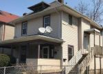 Foreclosed Home en N CAPITOL AVE, Indianapolis, IN - 46208