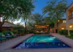 Foreclosed Home en E PHANTOM WAY, Scottsdale, AZ - 85255
