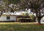Foreclosed Home en CAPE VISTA DR, Bradenton, FL - 34209