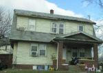 Foreclosed Home en DORR ST, Toledo, OH - 43607