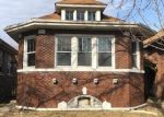 Foreclosed Home en S PERRY AVE, Chicago, IL - 60620