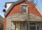 Foreclosed Home en N KEDVALE AVE, Chicago, IL - 60651